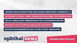 ophthal news 4