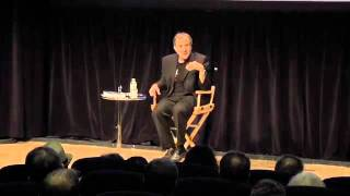 Michael Shermer - The Believing Brain (Lecture)