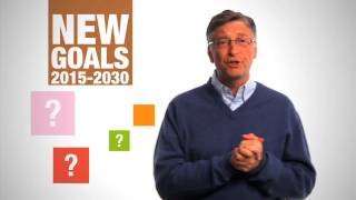 TBT Bill Gates announced in June of 2006 his transition away from