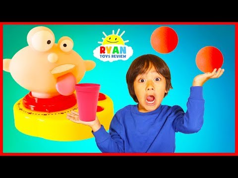 Prove it Board Game for Family Game night with Ryan ToysReview!