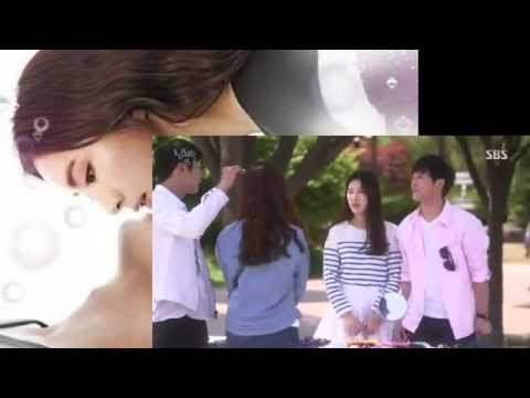 The Girl Who Sees Smells Episode 17 Eng Sub   Sensory Couple