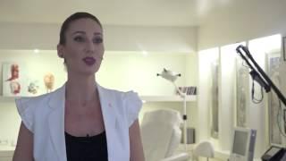 Botox'ta doğal uygulama nasıl olur