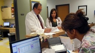 How Obamacare is penalizing small business owners