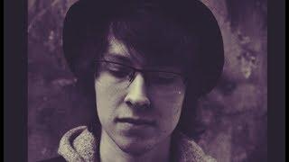Video Patt Berry - Desolation (Official Video)