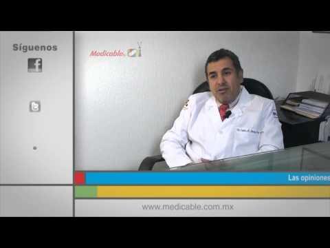 El nombre de las vitaminas de la psoriasis