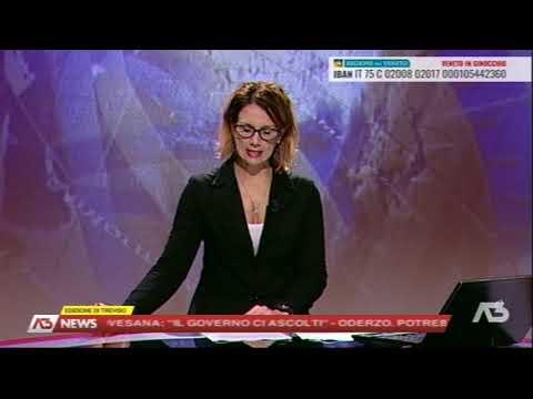 Libero video clip sesso on-line