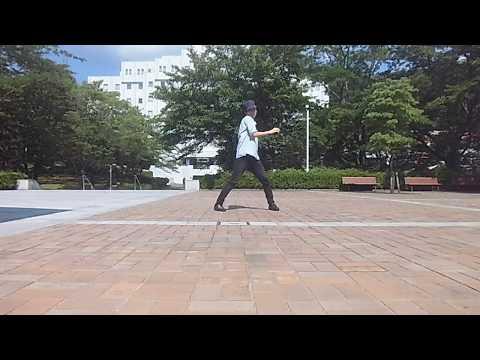 King & Princeさん(キンプリ)「Naughty Girl」dance cover☆モノマネ小僧⭐新曲「koi-wazurai」/「かぐや様は告らせたい~」主題歌決定おめでとうございます⭐