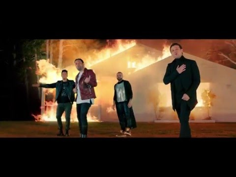 SanLuis - Se Acabó. Feat. Chino y Nacho. Video Oficial.