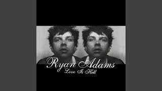 Avalanche - Ryan Adams