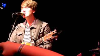 Chase Coy - I Fell In Love Once (live) (new)