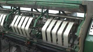 preview picture of video 'Suzhou - Silk Factory (CN 2007 HD)'