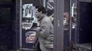 Mocky feat. Feist - Fightin' Away The Tears