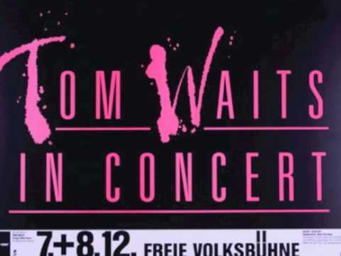 Download Tom Waits - Mack The Knife HD Mp4 3GP Video and MP3
