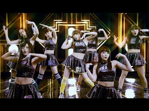 『Rockstar』 PV ( #原駅ステージA #原宿駅前パーティーズ )