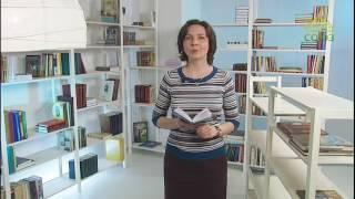 Лальские тайны и другие удивительные истории. Ольга Рожнёва от компании Стезя - видео