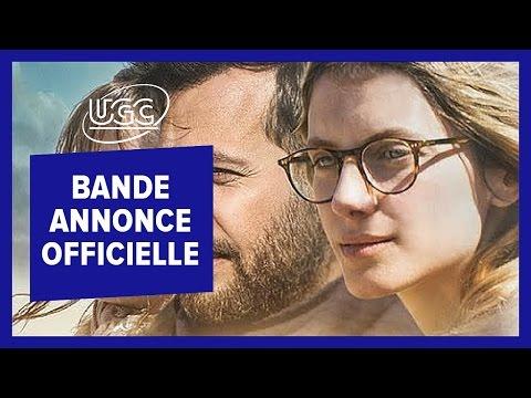 Boomerang UGC Distribution / Les Films du Kiosque / France 2 Cinéma / TF1 Droits audiovisuels