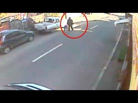Percheziții în cazul femeii tâlhărite pe stradă în Ploiești