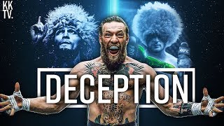 Khabib vs McGregor 2: Deception