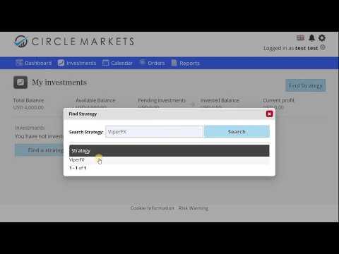 Įvairių būdų užsidirbti pinigų internete apžvalgos