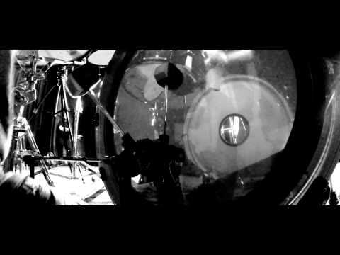 Septic People - Septic People - Zimní noc (vánoční videoklip)