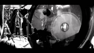 Septic People - Zimní noc (vánoční videoklip)