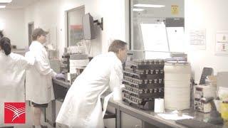 Cardinal Health video: Nuclear Pharmacy
