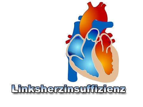 Prävention von Hypertonie bei Diabetes-Behandlung