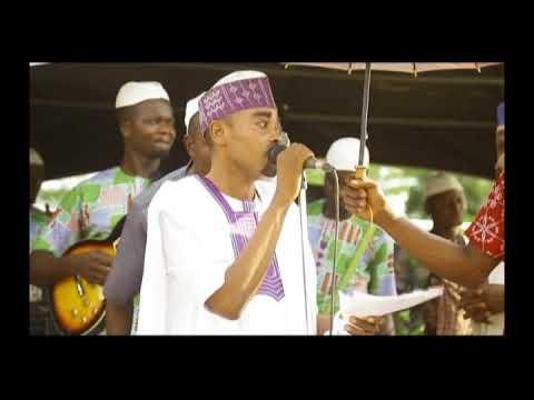 OJO OLA 1 - Alhaji Abdul Salam Azeez Abiodun (Saoty Arewa)