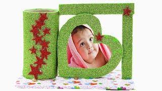Descargar Mp3 De Diy Handmade Decoration Gratis Buentema Org
