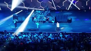 311 Day 2020 Las Vegas- Brodels