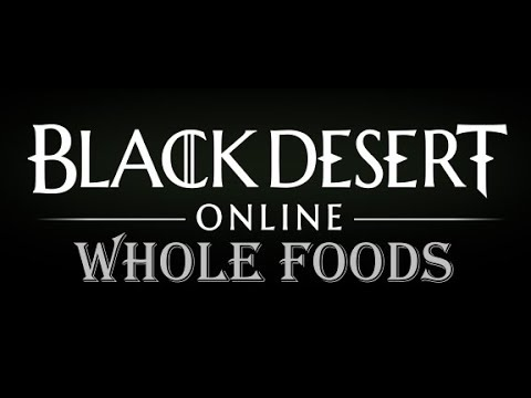 Black Desert Online - How To Connect Nodes Guide