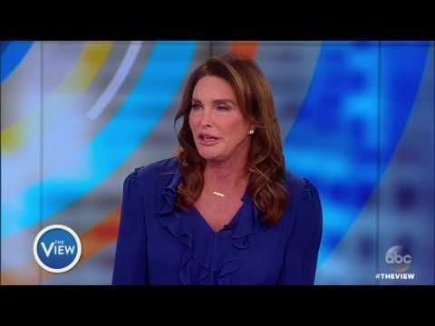 Andy Roddick Reportedly Threw Away Trophies | The View