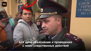Видео Приколы Юмор Фэйлы Смех Ржака 69