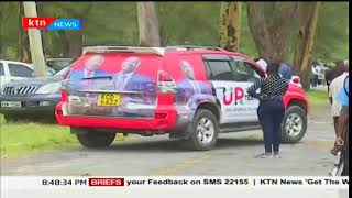 Behind the headlines: The Nakuru chopper crash [Part 2]