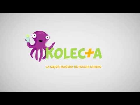 Videos from Kolecta