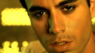 Enrique Iglesias - Ring my bells (v. 3.0, High Quality Mp3)