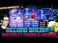 Download Video FIFA 16: BUFFON RECORD BREAKER (DEUTSCH) - FIFA 16 ULTIMATE TEAM - SO UNNORMAL! GOLDEN KIT CUP!