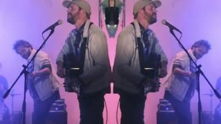 Die Heuwels Fantasties   Laaste Rondtes (Amptelike Musiek Video)