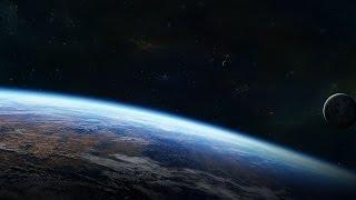 Coran miracle 1 - Terre ronde