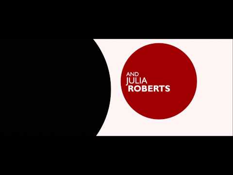 Video trailer för Ocean's Twelve - Theatrical Trailer