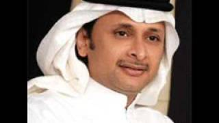 Abdel Majeed Abdallah - 3alamtanee | عبدالمجيد عبدالله - علمتني