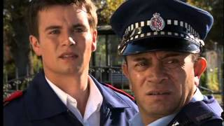 Shortland Street Episode 4531.4532.part1