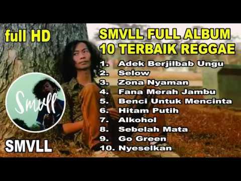 smvll full album 2019 mp3