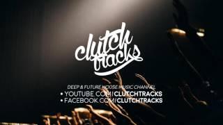 Galantis & Hook N Sling - Love On Me (CID Remix) | clutchtracks