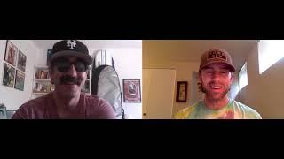 EPISODE 630: Drew Brees Sacks Himself