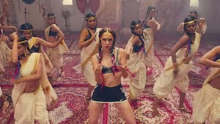 YouTube video E-card OFFICIAL MUSIC VIDEO MAJOR LAZER DJ SNAKE LEAN ON FEAT M    India is special and its