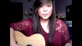 Hi and Low (Acoustic Cover) by The Wanted