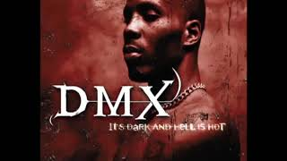 DMX - For My Dogs (feat. Kasino, Loose, Big Stan & Drag On)