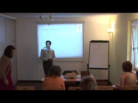 Diroton 5 mg Unterricht an den Preis Bewertungen