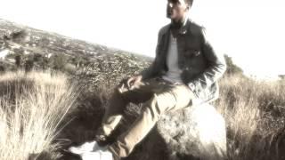 """""""Speechless"""" Marques Houston (Antonio cover)"""